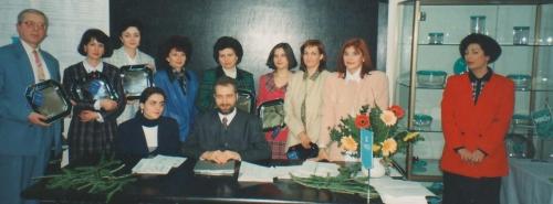 agencija-g-vremeplov-sastanci-5